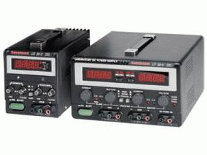 Sorensen L Series - 90-375 Watt