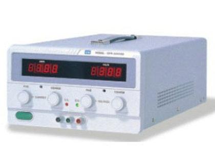 GW Instek GPR-11H30D
