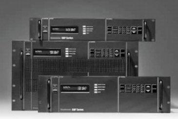 Sorensen DHP 100-20
