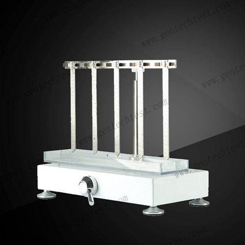 紙張吸水率測定儀 YT-XSL200 全新