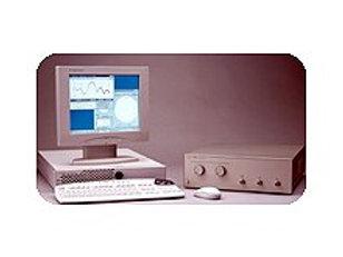 Keysight/Agilent 8509C