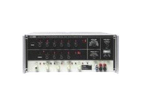 Fluke 5200A