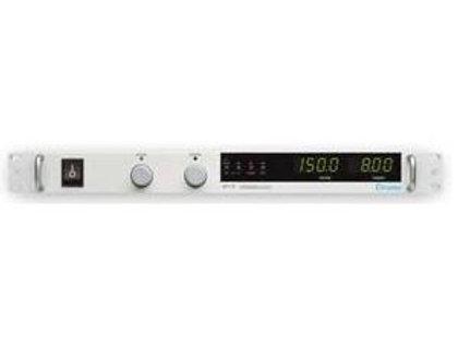 Chroma 6201F-60
