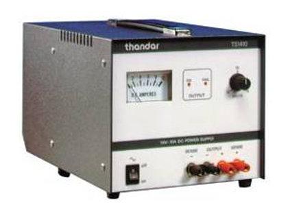 TTI -Thurlby Thandar Instruments TS1410
