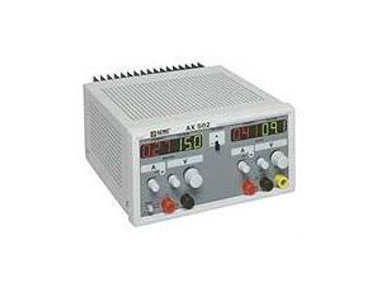 AEMC Instruments AX503