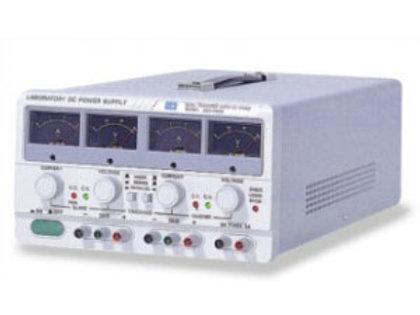 GW Instek GPC-3060