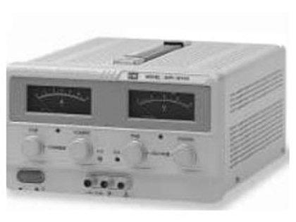 GW Instek GPR-1810HD