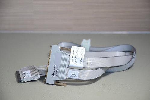 Keysight/Agilent N2815A
