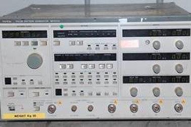 Anritsu MP1650A