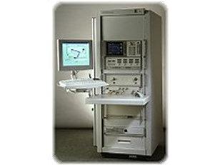 Keysight/Agilent 86030A