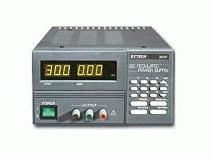 Extech 382207