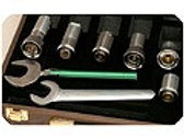 Keysight/Agilent 85038A