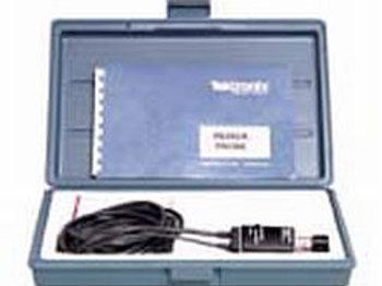 Tektronix P6202A