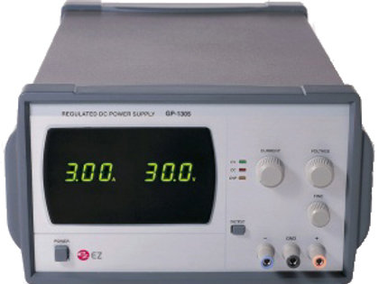 EZ Digital GP-1505
