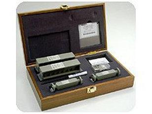 Keysight/Agilent U11645A