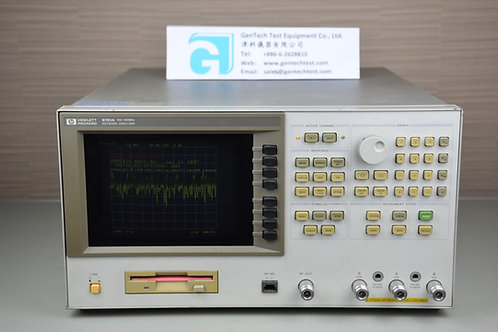 HP 8751A