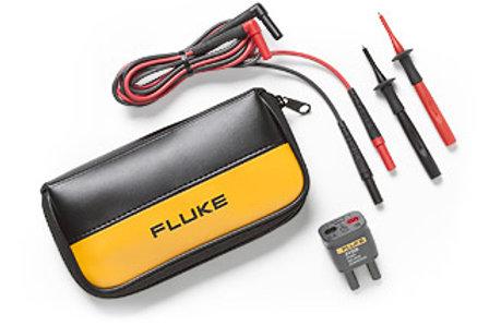 Fluke TL225