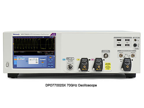 Tektronix DPO73304SX