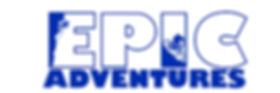 EPIC_ADVENTURES_VECTOR_LOGO_FINAL_EXPAND