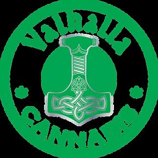 Valhalla Logo.PNG