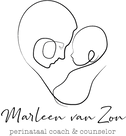 Logo Marleen van Zon.png