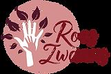 thumbnail_Logo Roos Zwaans CMYK-01.png