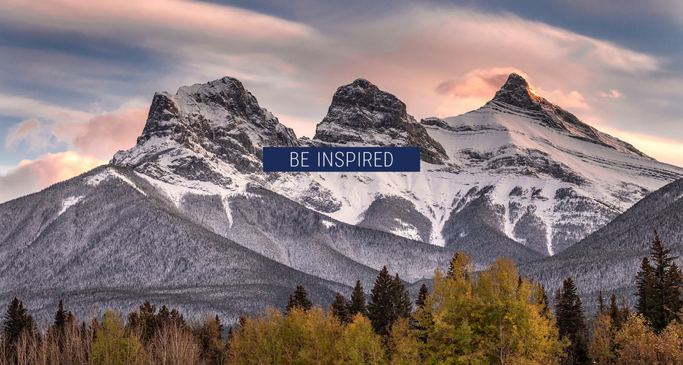 BE INSPIRED BANNER.jpg