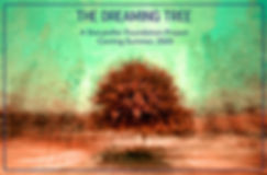 Dreaming Tree Graphic.jpg