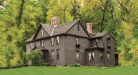 Orchard+House+Main.jpg
