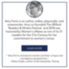 Amy Ferris Fellowship Button .jpg