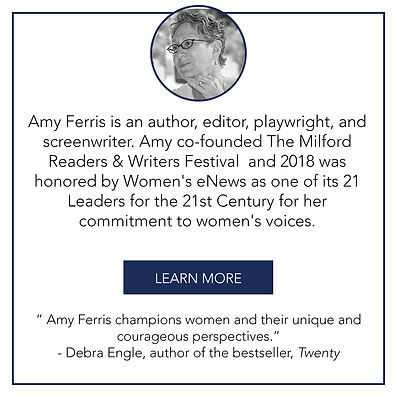 Amy Ferris Fellowship Button .jpg