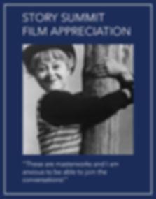 Film Appreciation.jpg