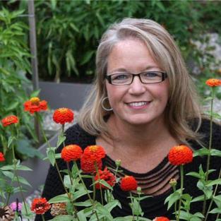 Katrina Anne Willis