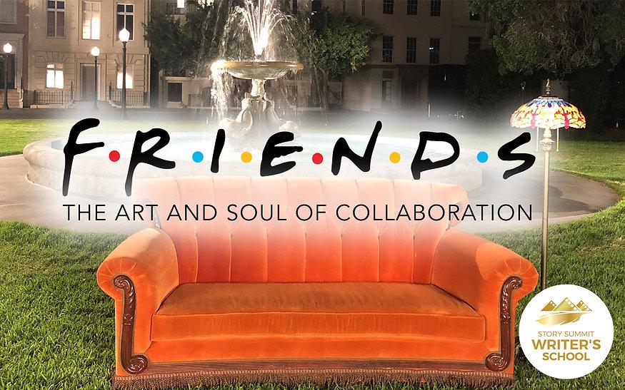 friends art 2.jpg