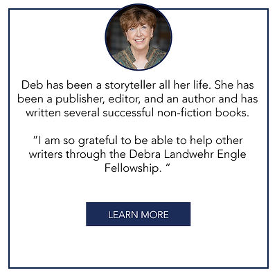 Deb Fellowhsip.jpg