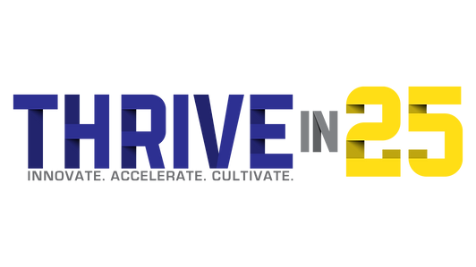 ILCS Thrive In 25 Logo A.png
