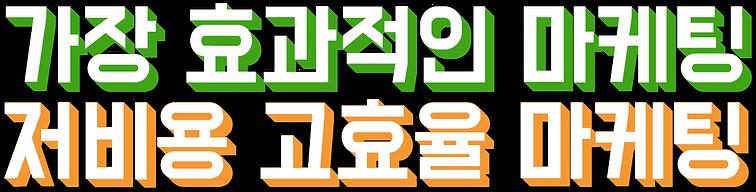 저비용 고효율.png