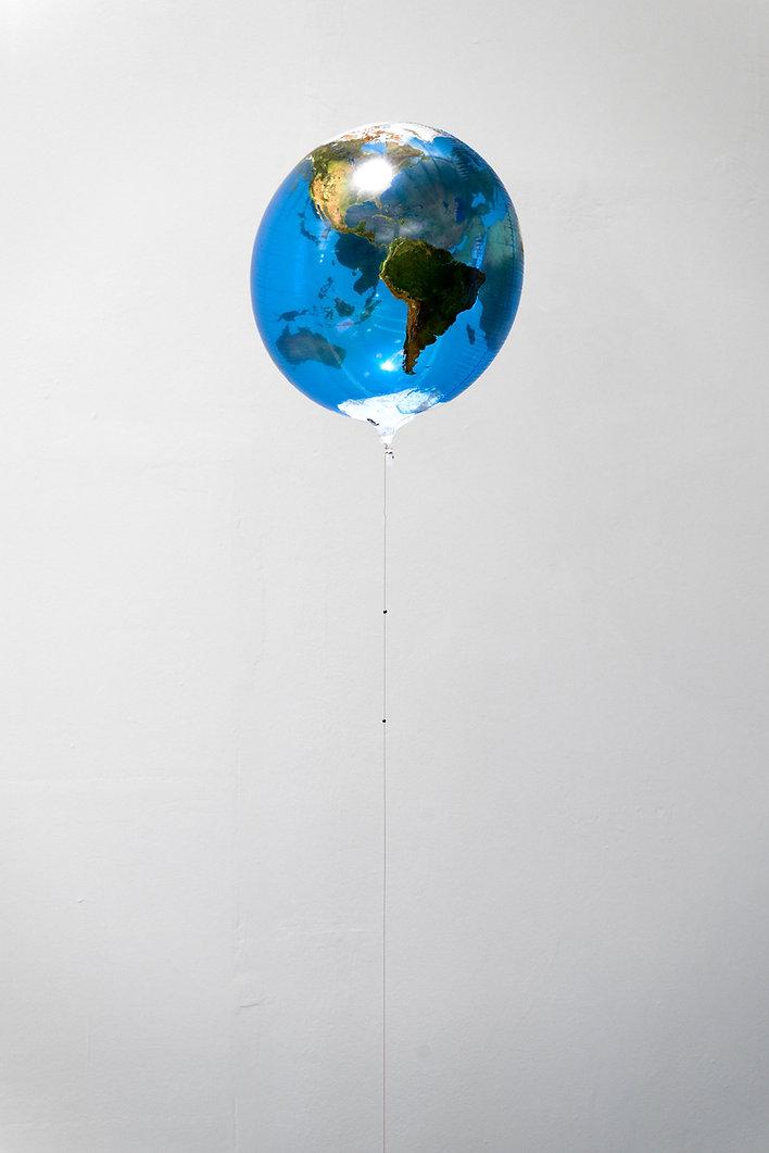 87-foerderpreis2019-st-galerie-HB-foto©