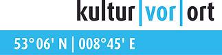 Copy #2 of kvo_Logo_blau_bremen.de.jpg