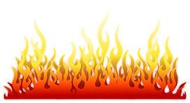 fire-vector-2.jpg