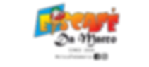logo fatture nuovo.png