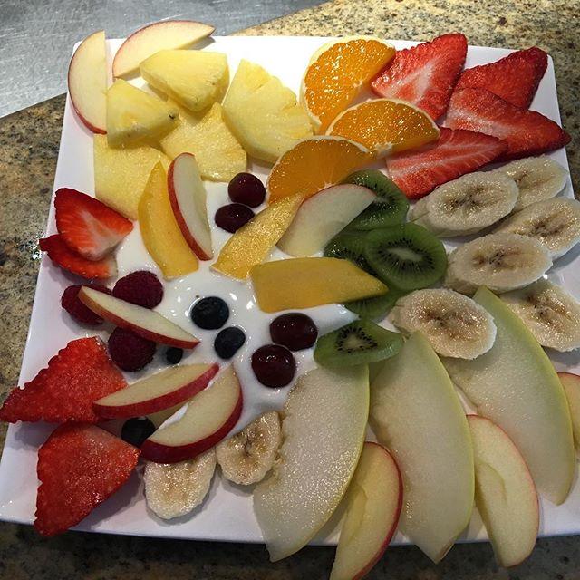 #vitamine #vitaminbombe #nittenau #eiscafedamarco #damarco #obst #fruit #frutta #fitness