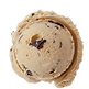 mocha-chocolate-chip.png