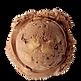 buckeye-blitz-chocolate-chip.png
