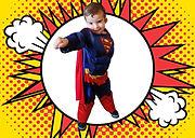 Super Samuel.jpg