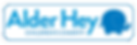Alder-Hey-childrens-charity-logo.png