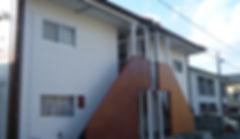 外装改修 福岡市南区 リフォーム リノベーション 住まいの掛かりつけ医 ゆうプラス