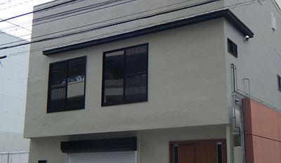内外装リフォーム 福岡市南区 リフォーム リノベーション 住まいの掛かりつけ医 ゆうプラス