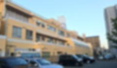 内外装リノベーション 福岡市南区 リフォーム リノベーション 住まいの掛かりつけ医 ゆうプラス