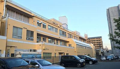 内外装リノベーション|福岡市南区 リフォーム リノベーション 住まいの掛かりつけ医 ゆうプラス